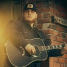 Luke Combs' BEAUTIFUL CRAZY Is #1 At Billboard Country Airplay Chart This Week