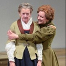 BWW Review: A DOLL'S HOUSE, PART 2: Nora Drops In, Torvald Drops Jaw Photo
