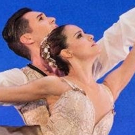 BWW Review: FOREVER BALANCHINE: FAREWELL PERFORMANCES at Kennedy Center Photo