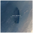 Exit North's Debut Album 'Book of Romance and Dust' is Now Available In US On Inner Knot Records