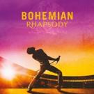 BOHEMIAN RHAPSODY is Queen's Highest-Charting Album in 38 Years