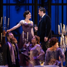 BWW Review: The Washington National Opera's LA TRAVIATA is an Exquisite Revival Photo
