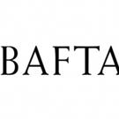 BAFTA Winners Announced for 2018 Student Film Awards Photo