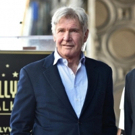Harrison Ford in Talks to Star in Film Adaptation of Jack London's THE CALL OF THE WILD