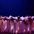 Deborah Mason's Cambridge Youth Dance Program's April Performances Will Celebrate 15 Photo