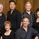 """The Western Wind Vocal Sextet Presents HOLIDAY LIGHT ��"""" Joyous Music For The Holiday Photo"""