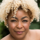 Kendra Lynn Lucas Joins DUETS WITH THE WRITE TEACHER(S) VOLUME 7 At Feinstein's/54 Be Photo