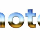 MONOTONY! Opens 11/17 At Caveat Photo