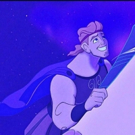 Breaking: Bless My Soul! Public Theater Will Stage HERCULES at the Delacorte Theatre This Summer