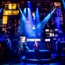 DEAR EVAN HANSEN Announces Tour Stops and Complete Cast