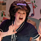 BWW Review: HAIRSPRAY at Dallas Theater Center Photo