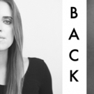 BACK, A New Play By Matt Webster, To Receive Industry Reading Photo