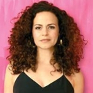 Mandy Gonzalez's New Album FEARLESS to Hit Stores This Month