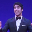 VIDEO: Turn Things Around with Highlights from Record Breaking BROADWAY BACKWARDS Photo
