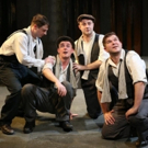 BWW Review: OPERATION CRUCIBLE is a Remarkable Must-See Play