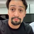 VIDEO: Lin-Manuel Miranda Teams Up With Danny Rivera For Impromptu #Ham4Ham in Puerto Rico