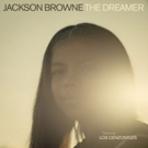 Jackson Browne Releases New Video And Single Available Today Photo
