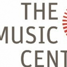 The Music Center to Present the Los Angeles Premiere of Max Richter's SLEEP