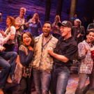 Review Roundup: What Did The Critics Think of COME FROM AWAY in Winnipeg? Photo