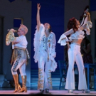 BWW Review: Riverside's MAMMA MIA! is Absolutely Absurd, but Giddily Entertaining Photo