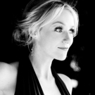 Betsy Wolfe Brings ALL BETS ARE OFF to Feinstein's at the Nikko Photo