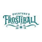 Frostiball Proceeds Support Overture; HAMILTON Ticket Raffle and More Article