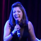 VIDEO: Christina Bianco Belts the Night Away with 'All By Myself'