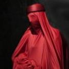 Teatro Circulo's MACBETH Examines Politics of Power Photo