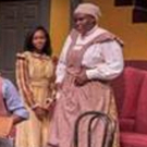 CCBC Catonsville Presents August Wilson's JOE TURNER'S COME AND GONE Photo