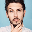 Blake Harrison Will Join the Cast of WAITRESS Photo