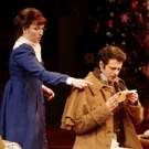 BWW Review: Repertory Theatre of St. Louis's Thoroughly Charming MISS BENNET: CHRISTMAS AT PEMBERLEY
