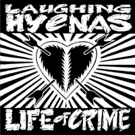 Third Man Records Announces New Laughing Hyenas Reissues