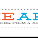 Stars Of Starz Network's VIDA Set To Appear At LGBT Center's CINEARTE