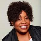Eunetta T. Boone Joins RAVEN'S HOME as Executive Producer