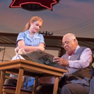 BWW Review: WAITRESS at Broadway Theater League