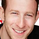 Nick Blaemire On Touring, Living Life & Bonding With FALSETTOS' Audiences