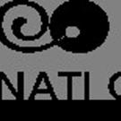 Cincinnati Opera Announces 100th Anniversary Season & Programming