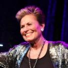 Photo Coverage: Lorna Dallas Brings New Solo Show STAGES to Birdland Photo