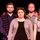 Casting Announced For 5th Annual CHICAGO MUSICAL THEATRE FESTIVAL Photo