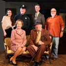 Final Performances Of Arthur Miller's THE PRICE at Westport Community Theatre