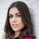 BWW Interview: Eleonora Tomassi - HEATHERS THE MUSICAL