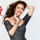 A Wonder Of A Woman. Lynda Carter Returns To Palm Springs With Her Newest Musical Jou Photo