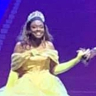 BWW Review: River Ridge's Royal Knight Stage Company's Production of Disney's BEAUTY AND THE BEAST Is an Audience Favorite