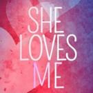 BWW Review: SHE LOVES ME at Tyngsborough High School