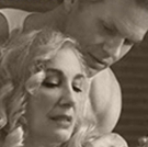 A STREETCAR NAMED DESIRE Heats Up Odyssey Theatre Photo