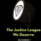 Lady Parts Justice League Premieres the Hilarious THE JUSTICE LEAGUE WE DESERVE