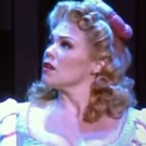 VIDEO: First Look at 'Tom, Dick, or Harry' from KISS ME, KATE at 5th Avenue Theatre