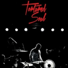 Tortured Soul, Brad Williams, John Waite and More Coming Up at City Winery Chicago