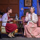 BWW Previews: MIDLANDS THEATRE ROUNDUP at Columbia, SC 1/19 - YOU CAN'T TAKE IT WITH YOU and More!