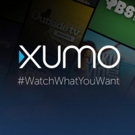 XUMO Launches HISTORY Channel on Free TV Streaming Service